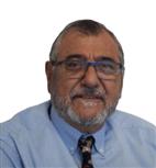 João Jardim - Importation Director, Angoalissar