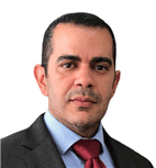 Eduardo Barbosa -  Country Manager